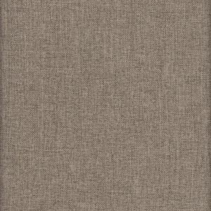 Scandinavia Brown-Beige